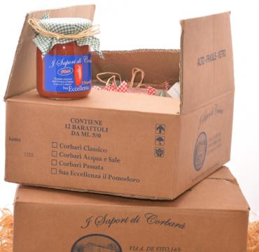 i-sapori-di-corbara-pomodorini-corbarini-corbari-pomodori-confezione