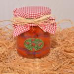Il Pomodorino di Corbara in Acqua e Sale