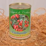 i-sapori-di-corbara-pomodorini-monti-lattari-in-succo-pomodori-corbarello