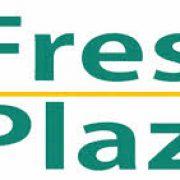 Fresh Plaza – Pomodori da intenditori: il Corbarino campano e la pugliese Regina di Torre Canne