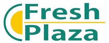 Il sito Web per il commercio italiano di frutta e verdura