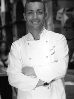 Gino Sorbillo - Maestro Pizzaiolo